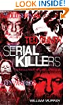 Serial Killers (True Crime)
