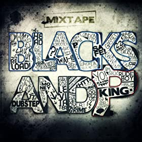 Blacks & P [Explicit]