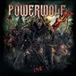 The Metal Mass - Live (2 Blu-ray + 1 CD)