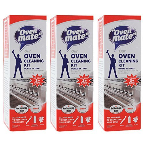 oven-mate-original-oven-cleaner-deep-clean-cleaning-gel-kit-pack-of-3