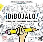 Dib�jalo!/ Draw it!