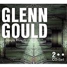 Glenn Gould plays Bach (2CD)