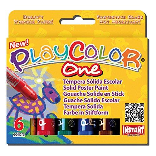 cf6-tempera-solida-playcolor-col-as-10711