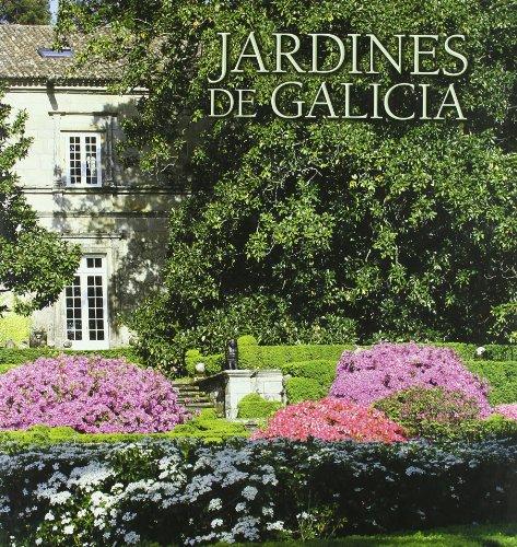 Jardines galicia mar a eugenia azc rate for Jardines galicia