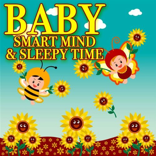 Music For Babies Download front-1042714