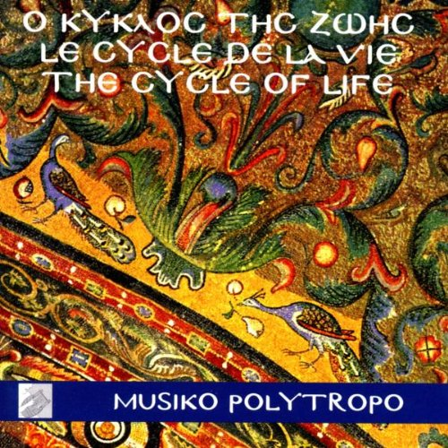 cycle-of-lifetraditional-gree