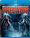 Predator(UltimateHunterEdition) [Blu-Ray]<br>$360.00