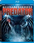 Predator (Ultimate Hunter Edition) [B...