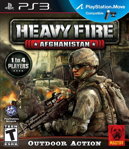 3 player shooting games ps3