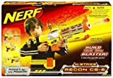 N-Strike Recon CS-6 Dart Blaster