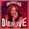 Darlene Love - Introducing (Ft. Original Songs by Bruce Springsteen) (NEW CD)