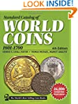 Standard Catalog of World Coins, 1601...