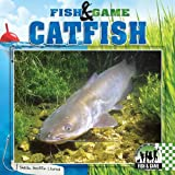 img - for Catfish (Fish & Game) book / textbook / text book