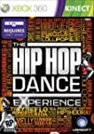 The Hip Hop Dance Experience - Trilin...