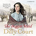 The Beggar Maid | Dilly Court