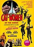 echange, troc Cat women of the moon (DVD)