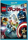 LEGO(R)マーベル アベンジャーズ