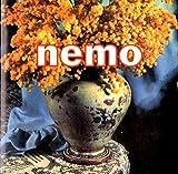 Nemo by Nemo (1995-04-16)