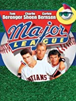 Major League [HD]