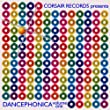 Corsair Records Presents Dancephonica Volume One