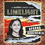 Ep. 6: Facing Fear with Aparna Nancherla | Hal Sparks,Jessi Campbell,Ryan Singer,Janine Brito,Todd Armstrong,Aparna Nancherla
