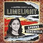 10: Facing Fear with Aparna Nancherla | Hal Sparks,Jessi Campbell,Ryan Singer,Janine Brito,Todd Armstrong,Aparna Nancherla