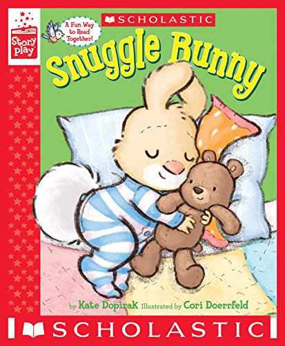 snuggle-bunny-a-storyplay-book