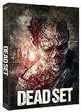 Dead Set - Mediabook [Alemania] [Blu-ray]