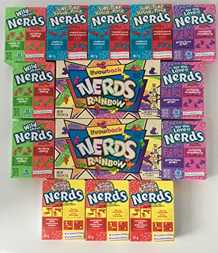 nerds-variety-bundle-14-count-5-different-flavors-including-throwback-rainbow-nerds-wild-about-nerds