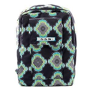 Ju-Ju-Be Mini Be Backpack, Moon Beam by Ju-Ju-Be