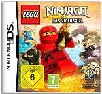 LEGO Ninjago - Das Videospiel