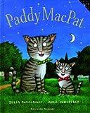 Paddy MacPat