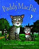 "Afficher ""Paddy MacPat"""