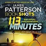 113 Minutes: BookShots | James Patterson