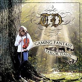 Gaming Fantasy