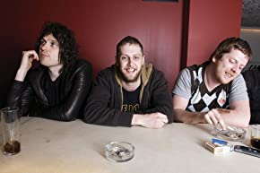 Image of The Fratellis