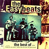 The Best of the Easybeats