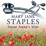 Nurse Anna's War | Mary Jane Staples
