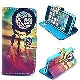 iPhone 6,iPhone 6 Plus Case,Ezydigital Carryberry iPhone 6 Plus 5.5