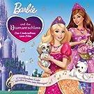 Barbie und das Diamantschloss (Das Liederalbum zum Film)