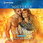 Dark Journey | Susan Krinard