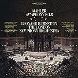 マーラー:交響曲第8番変ホ長調「千人の交響曲」