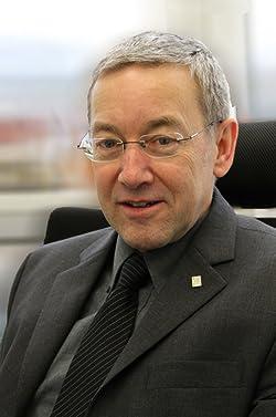 Thomas Vilgis