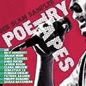 Poetry Tapes - Der Slam Sampler Hörspiel von  div. Gesprochen von:  div.