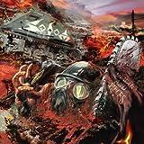 """In War and Pieces/Ltd./Ausverkauftvon """"Sodom"""""""