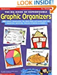 The Big Book of Reproducible Graphic...