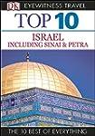 Top 10 Israel, Sinai, and Petra (EYEW...