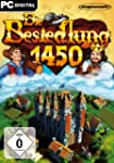 Die Besiedlung 1450 [Download]