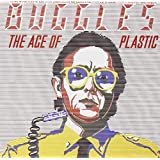 Age of Plastic (+3 Bonus Tracks)
