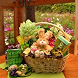 Kids Easter Basket Easter Celebration Organic Stores